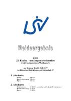 170702 Meldeergebnis KJ- Schwimmfest Leichlingen (3)
