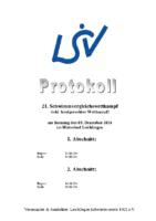 protokoll-21-schwimmvergleich-2016