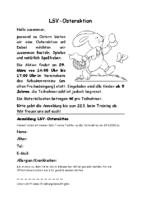 Osteraktion2018Einzel